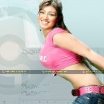 Ayesha Takia Bollywood Actress Hot Photos