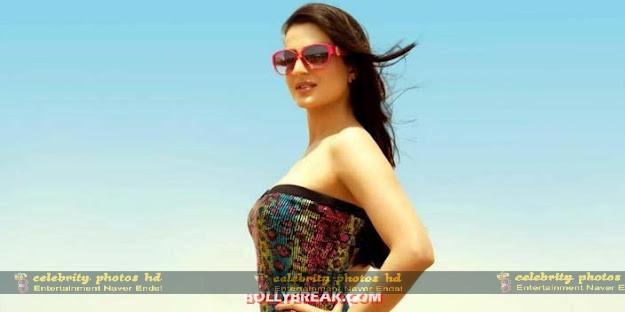 Amisha-Patel-Hot-Phfoto