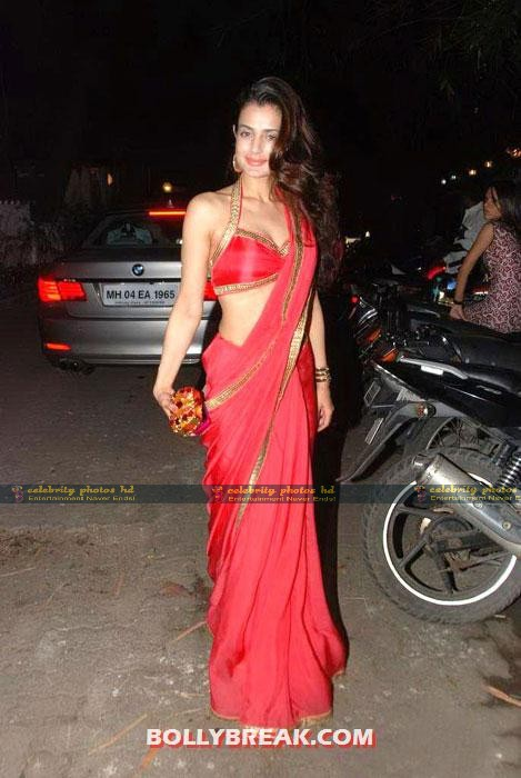 Amisha-Patel-Hot-Phofgrto