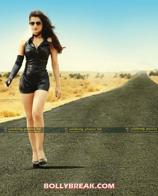 Amisha-Patel-Hot-Photfo