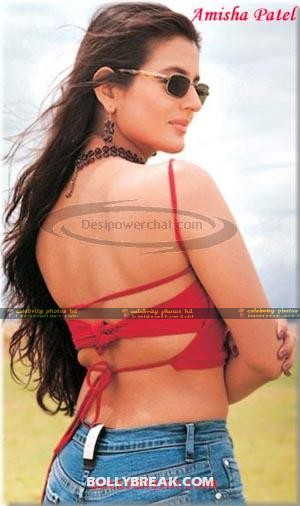 Amisha-Patel-Hot-Photggo