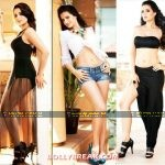 Bollywood Actress Amisha Patel Hot Photo