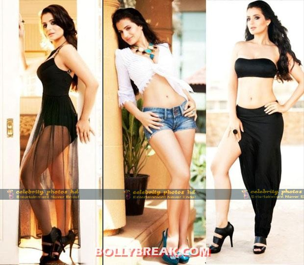 Amisha-Patel-Hot-Photo