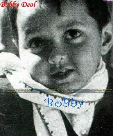 BABYBOBBY