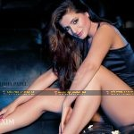 Bollywood Celebrity Amisha Patel Hot Images