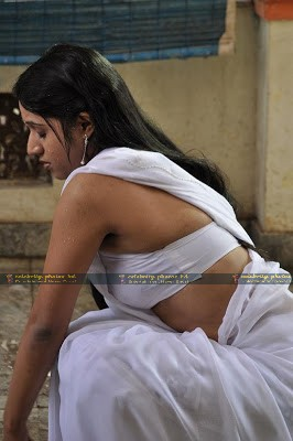 anagarigam new movie hot photos