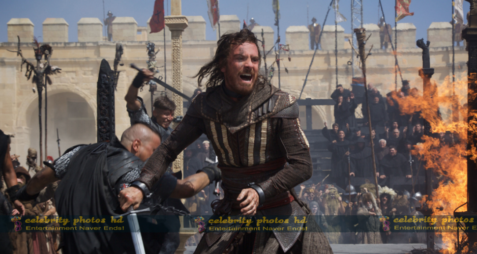assassinscreedmovie_feature
