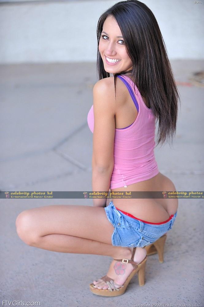 ftv-girl-ileana5
