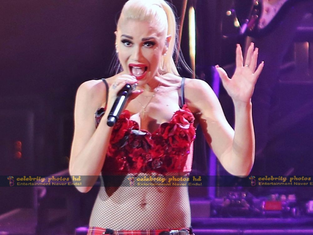 gwen-stefani-performing-in-vancouver_3