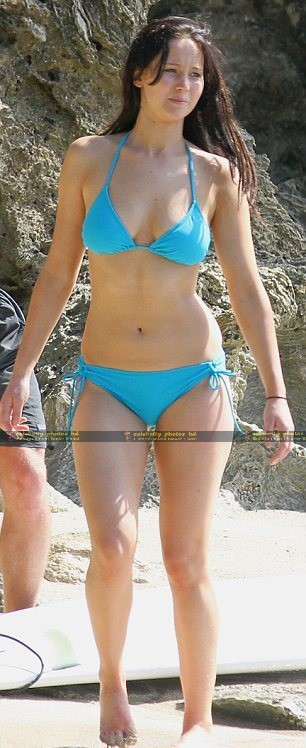 jennifer-lawrence-bikini-body1