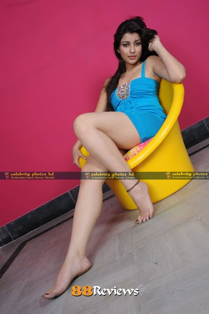 madhurima-banerjee-hot-photo-gallery
