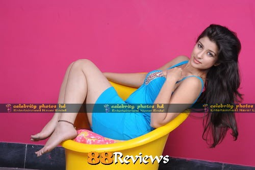 madhurima-banerjee-hot-photos