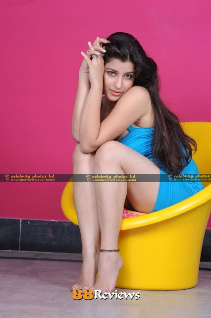 madhurima-banerjee-hot-photoshoot
