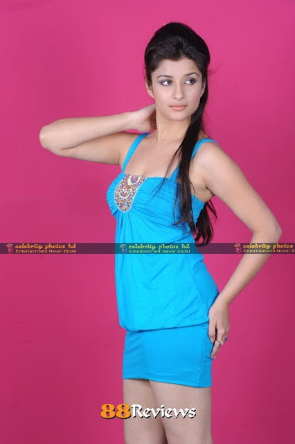 madhurima-hot-photo-shoot