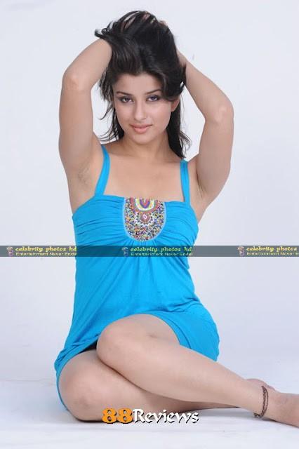 madhurima-latest-armpit-pics