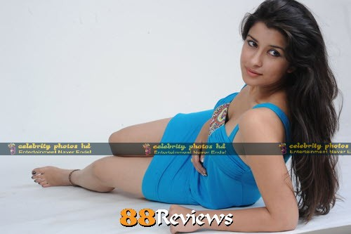 madhurima-latest-photo-shoot