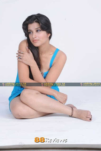 madhurima-latest-photoshoot