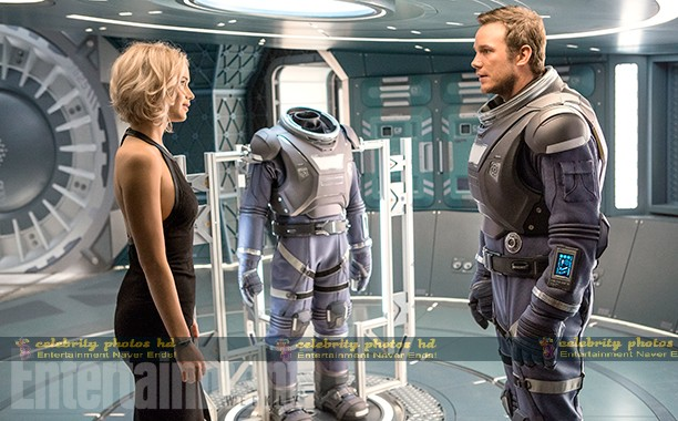 passengers-movie-2016-jennifer-lawrence-chris-pratt