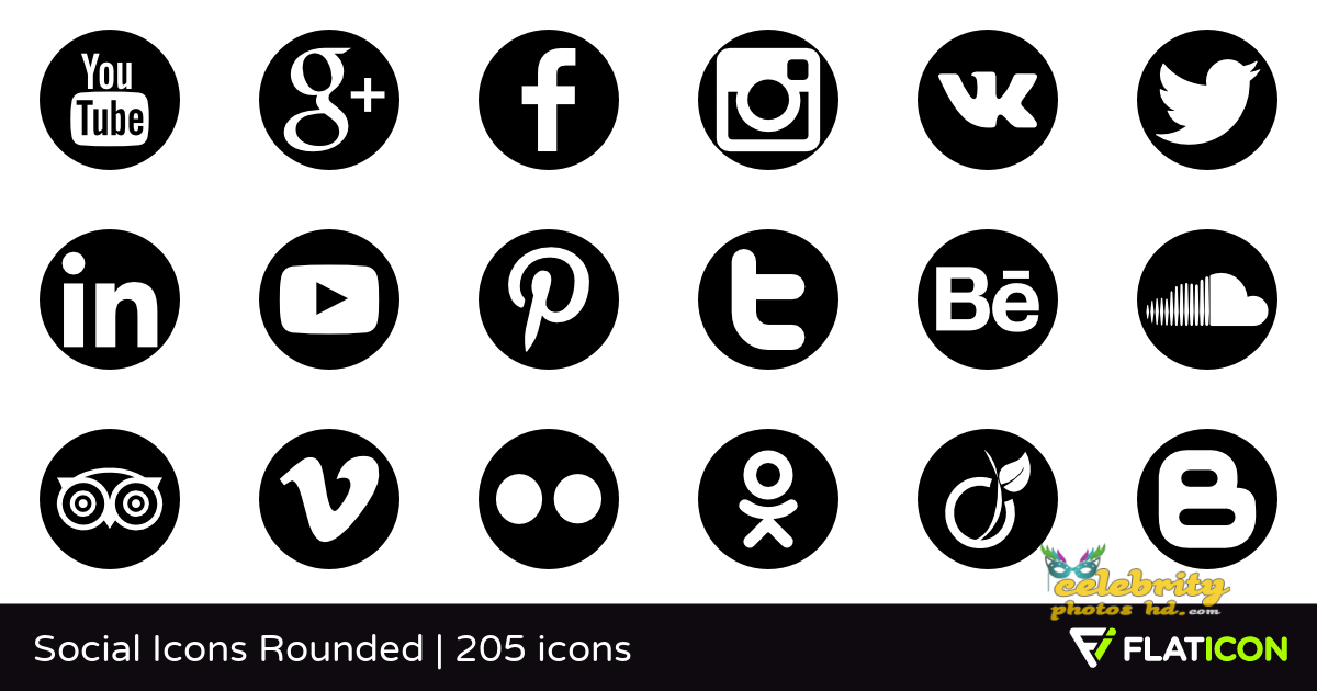 111119-social-icons-rounded