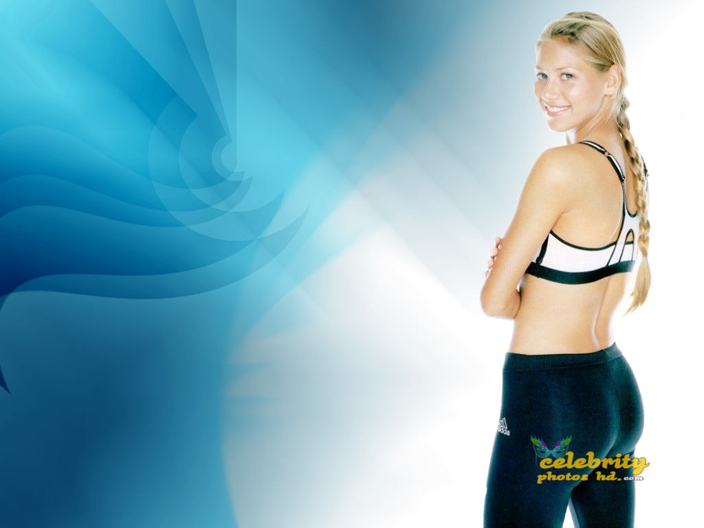 anna-kournikova-hot-5