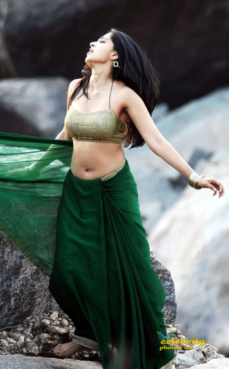 anushka-shetty_saree_navel_pics_12