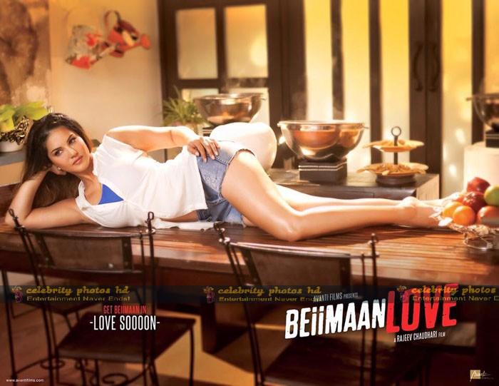 Beiimaan-Love-Poster