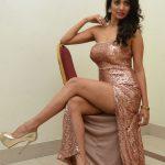 Heena Panchal Latest Hot Photoshoot