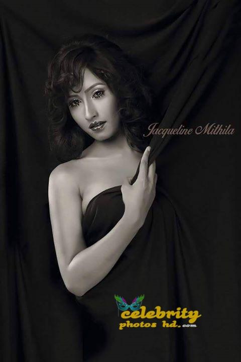 jacqueline-mithila-10