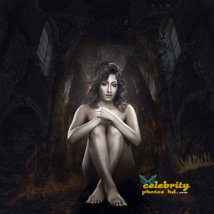 jacqueline-mithila-12