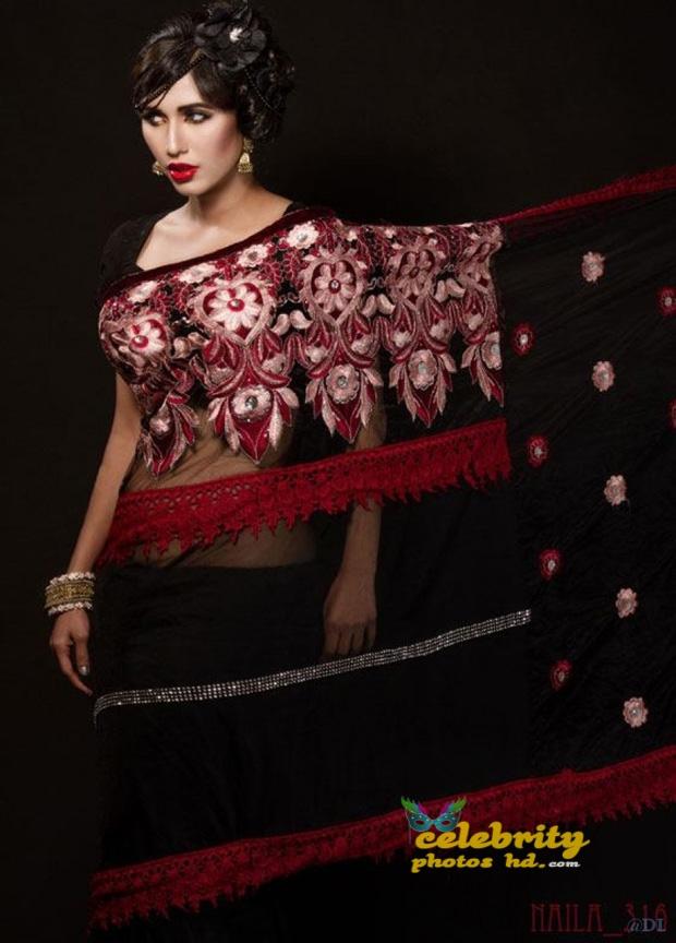 model-naila-nayem-photo-shoot-photos_1