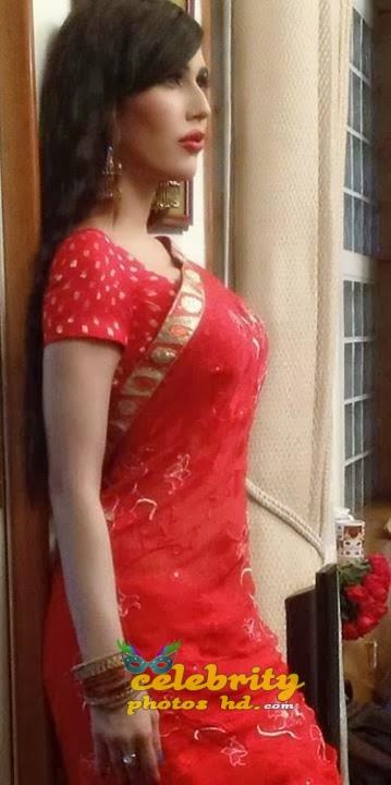 naila-nayem-saree