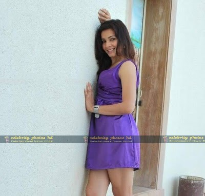 shonali-nagrani-hot-stills-5