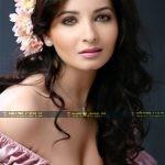 Shonali Nagrani Hot Stills