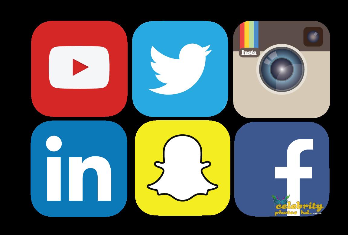 social-media-png-file