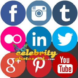 social-media-png