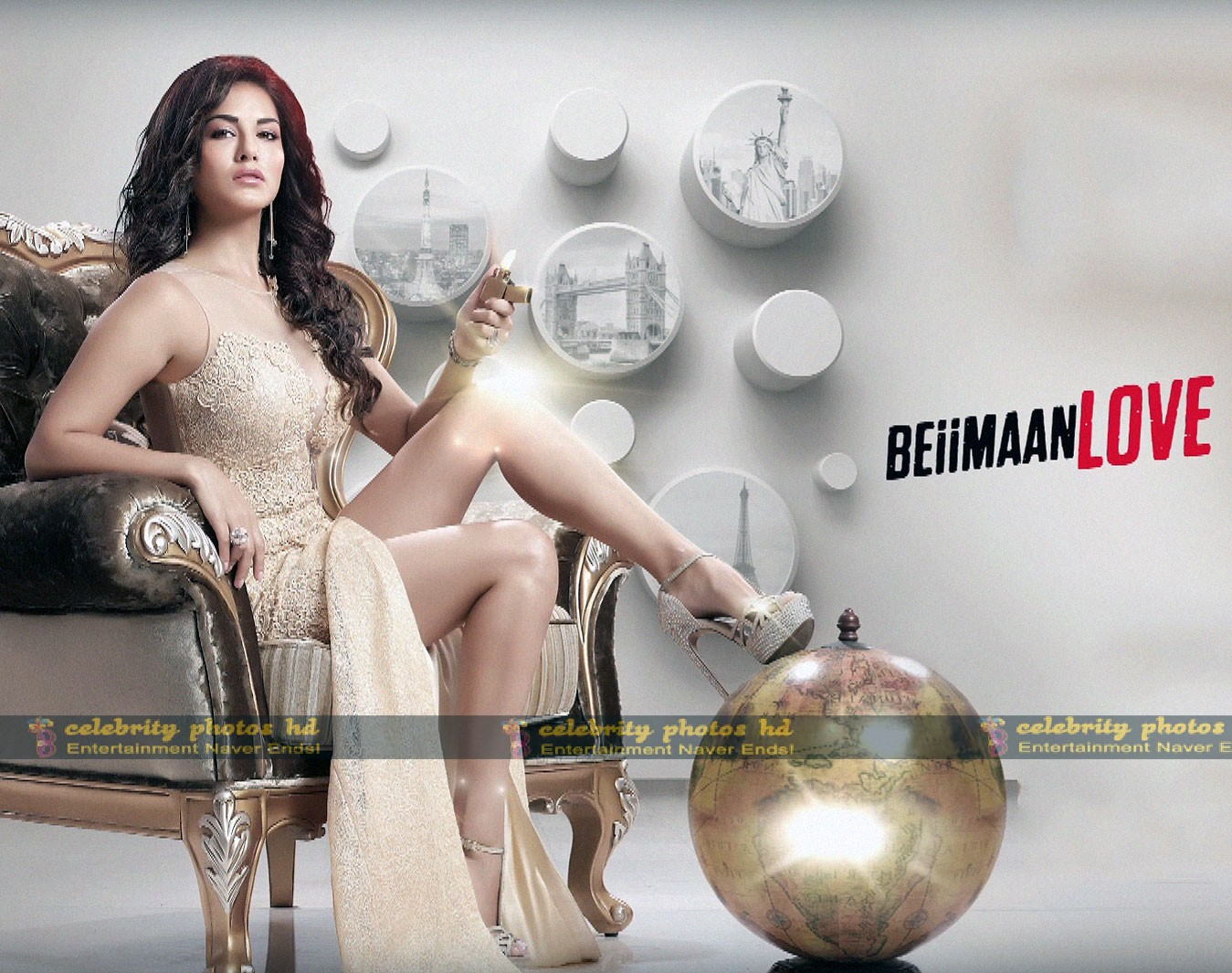 Sunny-Leone-in-Beiimaan-Love-Movie-Poster