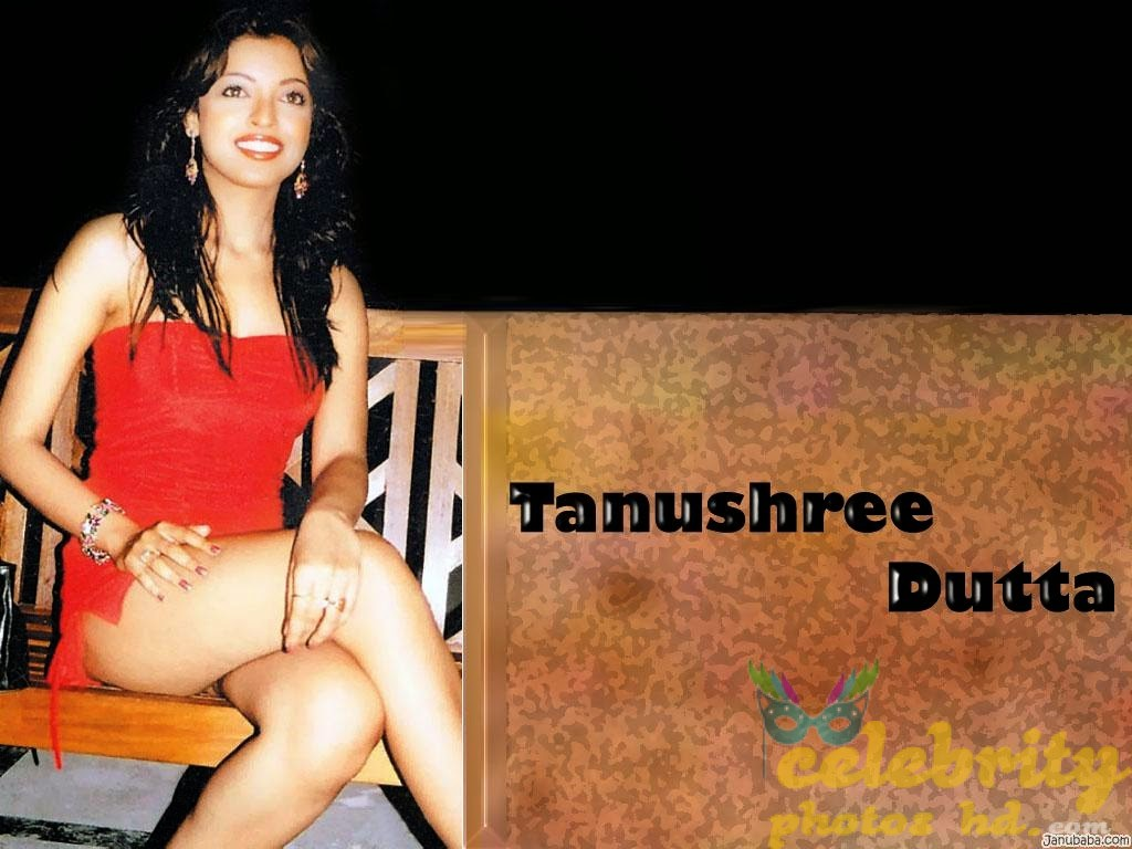 tanusree-dutta-bikini-hot-spicy-photos-pics-stills-14