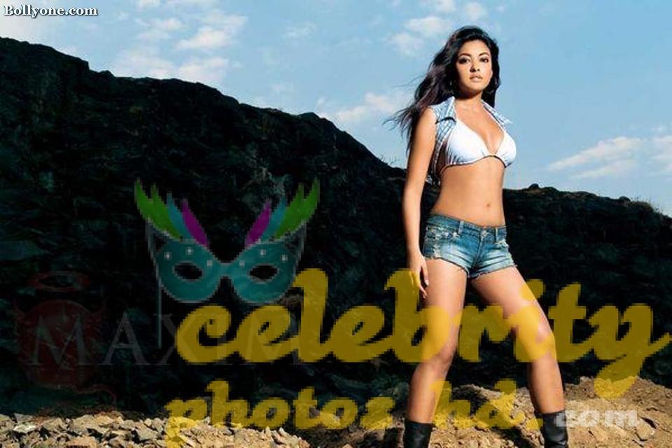 tanushree-dutta-hot-n-spicy-bikini-images-photos-11