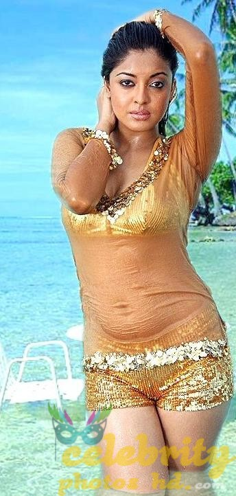 tanushree-dutta-hot-n-spicy-bikini-images-photos-16