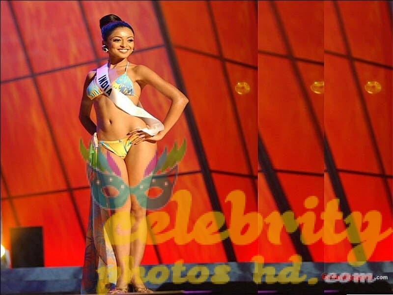 tanushree-dutta-hot-n-spicy-bikini-images-photos-19