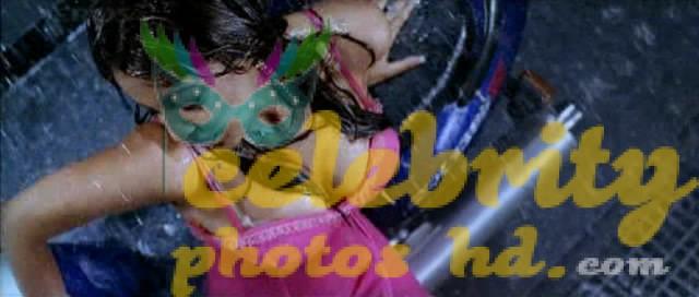tanushree-dutta-hot-n-spicy-bikini-images-photos-2