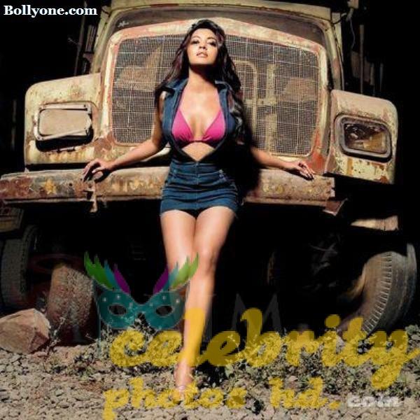 tanushree-dutta-hot-n-spicy-bikini-images-photos-8