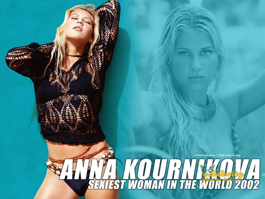 anna-kournikova-wallpapers-5