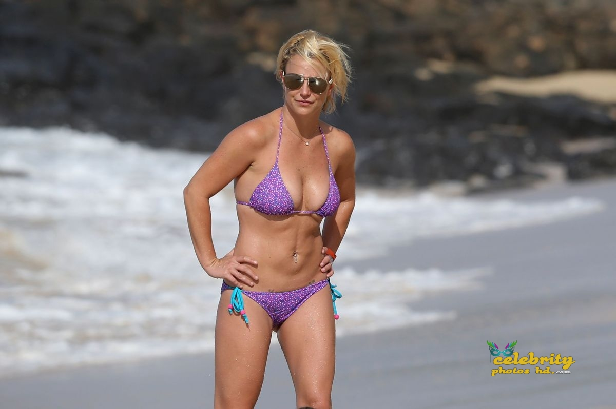 britney-spears-in-bikini-at-a-beach-in-hawaii-07-23-2015_25