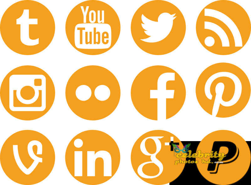social_media_icons_by_colourfy_design-d8gqqyz