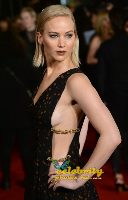 425_jennifer_lawrence_1-495884990