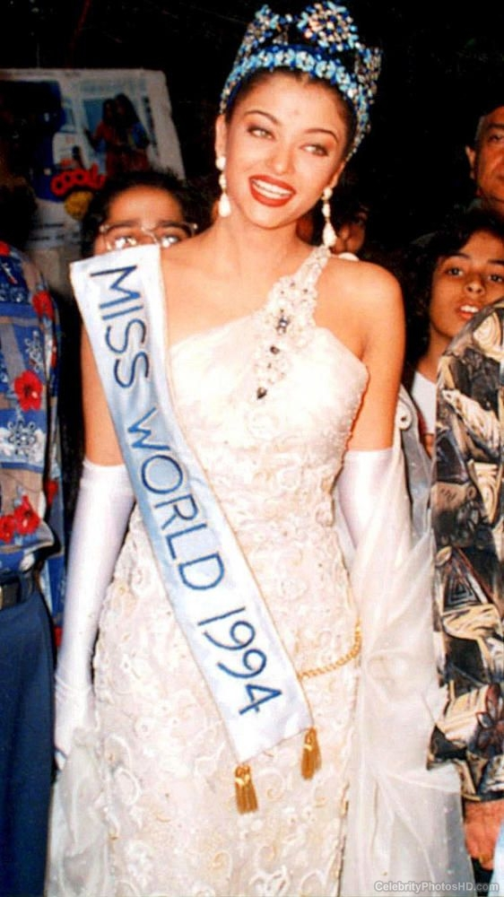 aishwarya-rai-miss-world-photos-gallery-1