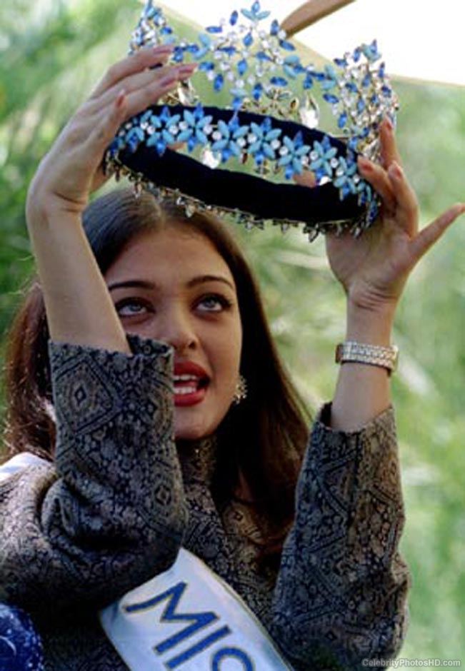 aishwarya-rai-miss-world-photos-gallery-4