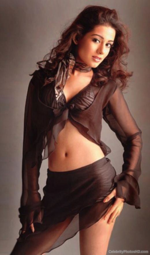 amrita-rao-latest-unseen-hot-photos-3