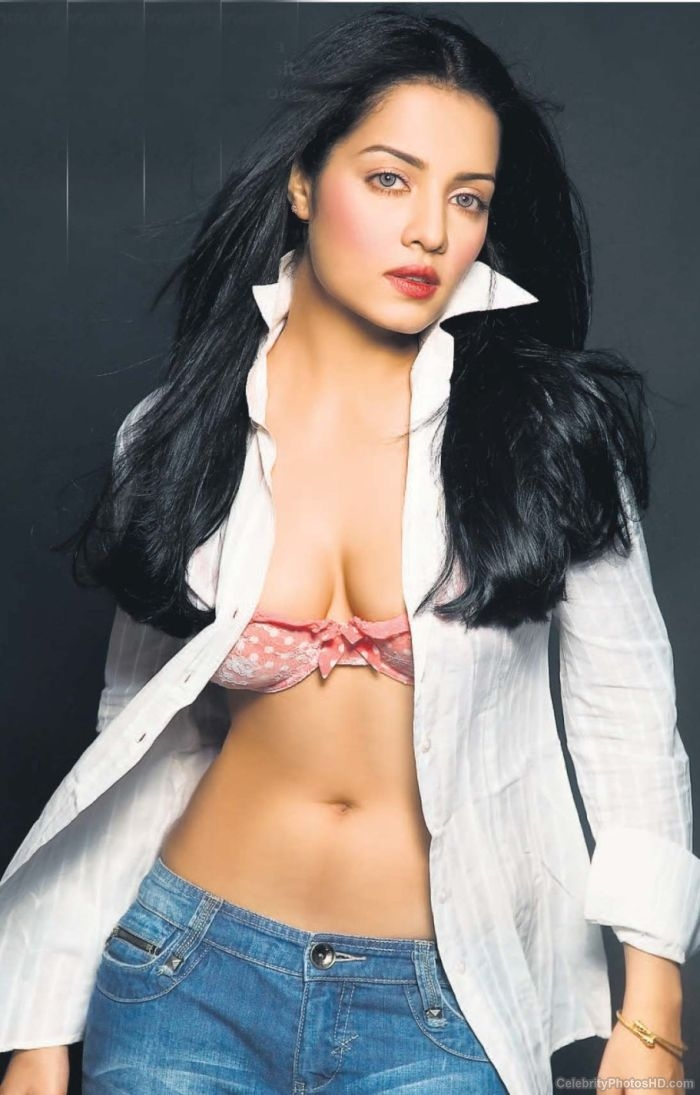 celina-jaitley-top-10-unseen-hot-photos-6